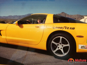 chevrolet-corvette-test-track-yellow-jean-swenson